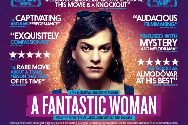 A-Fantastic-Woman-UK-poster-600x450