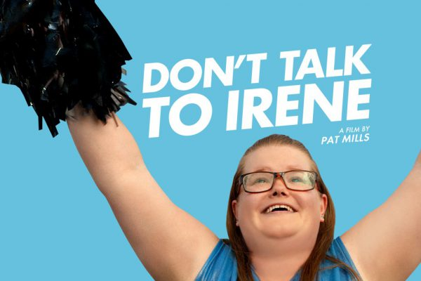 Dont-Talk-to-Irene-movie