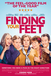 Finding_Your_feet_-_eOne_official_U.K_Theatrical_poster