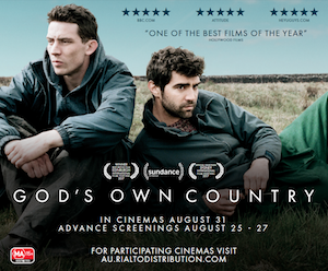 Gods-Own-Country_Advance-Screenings_MREC_300x250