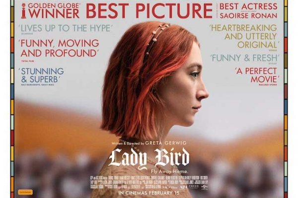 Lady-Bird-film-poster