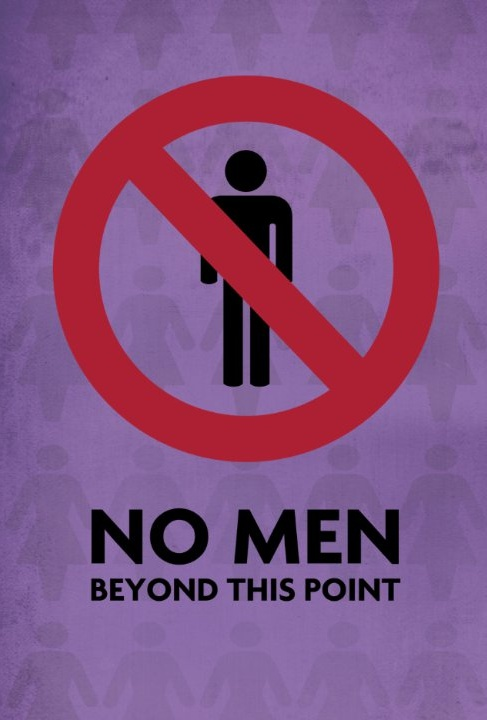 No-Men-Beyond-This-Point