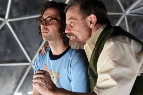 brigsby_bear_kyle_mooney_and_mark_hamill_courtesy_sony_pictures_classics