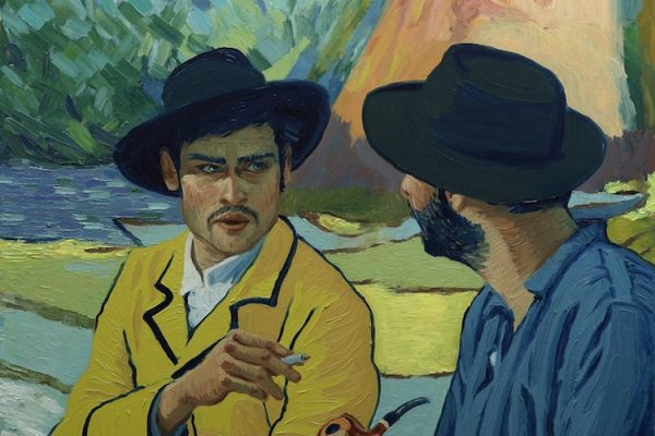loving-vincent-trailer-6