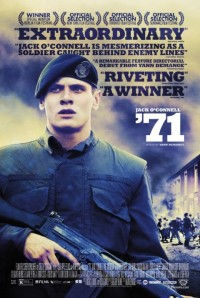 poster-71