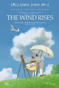 poster-thewindrises