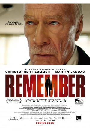 remember_poster